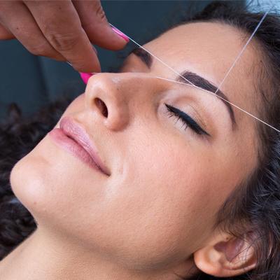 Home | Rashdas beauty salon - Beauty Salon, Hairdressers